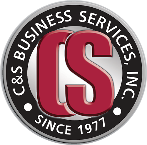 C&S Business Services