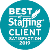 best-of-staffing-2019-client-200
