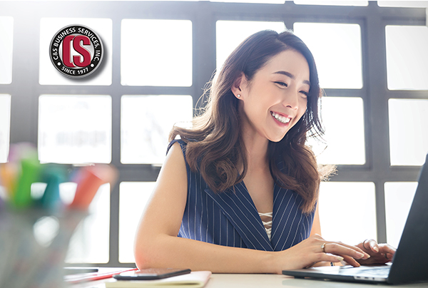 Marketing Communications Consultant in Jefferson City